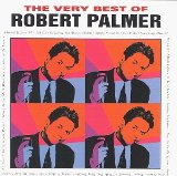Перевод текста музыканта Robert Palmer трека — Ain't That Just Like A Woman с английского